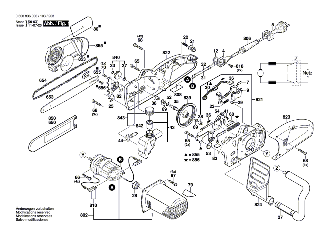 Bosch 214 Lpumpe Ersatzteile F 252 R Ake 30 17 S Ake 35 17 S