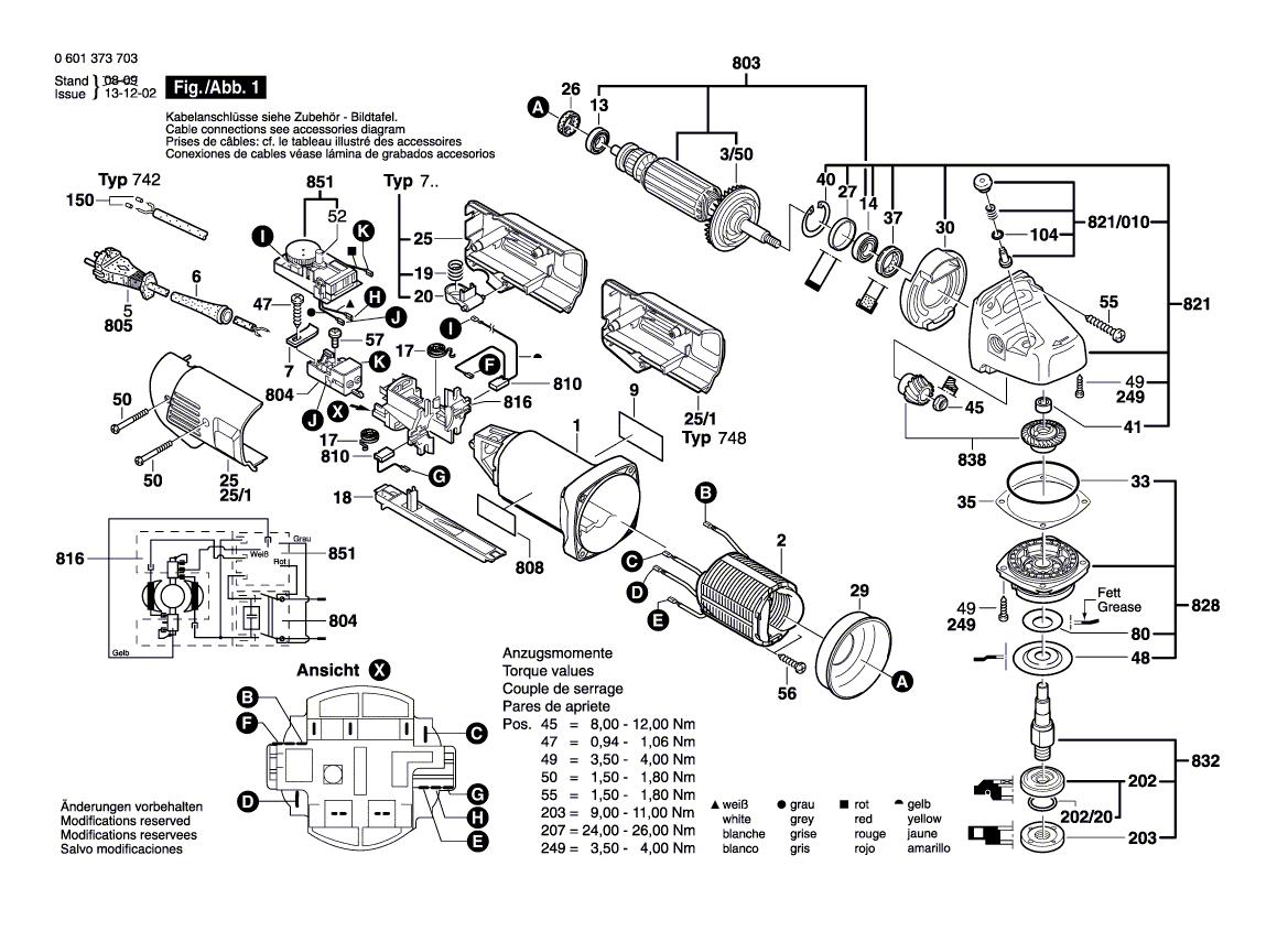 20Pcs Smd Aluminium-Elektrolytkondensator 16V 10Uf 4X5MM Oberflächenmontage rn
